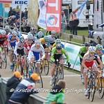 SP Zonhoven U23 03/11/'13