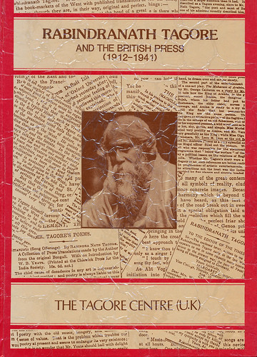 rabindranath tagore contribution towards education Rabindranath tagore (robindronath thakur - in bengali)   kalidas in addition to an attraction towards literary activities  book place as a tribute to tagore.