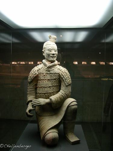 Xi'an-1359