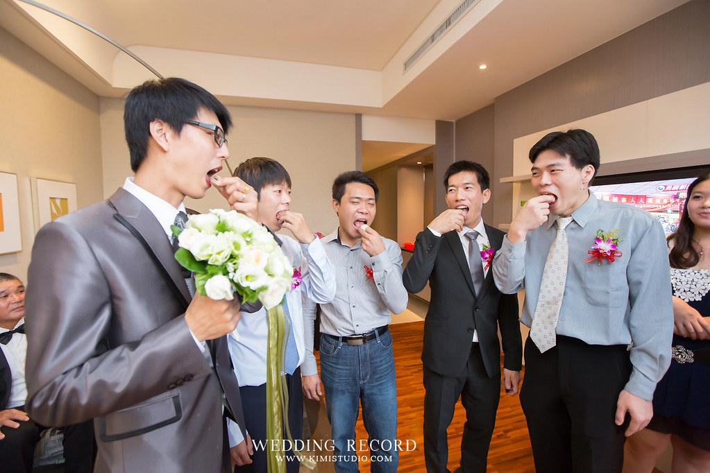 2013.10.06 Wedding Record-111