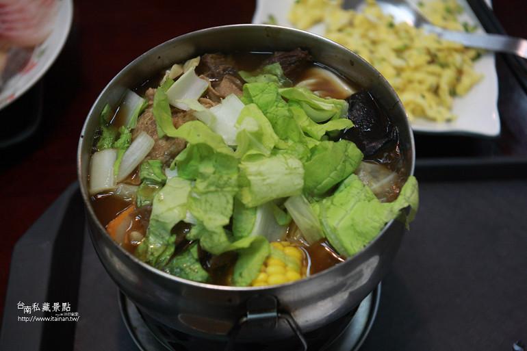 台南私藏景點--西港穀倉餐廳 (18)