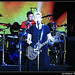 Nickelback - Ziggo Dome Amsterdam 18/11/2013