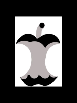 apple-logo-reject