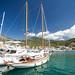 Mallorca2013_Port de Sollér