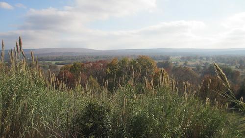 oklahoma landscapes ok wilburton latimercounty