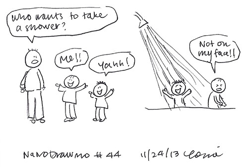 2013-11-24-showertime