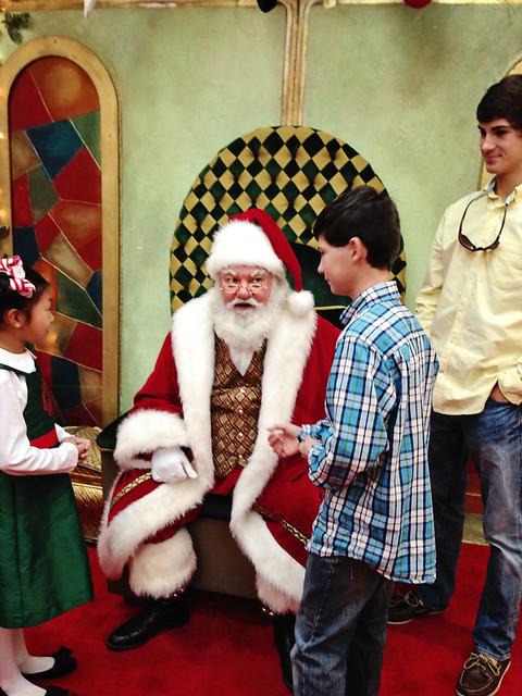 Santa_3411