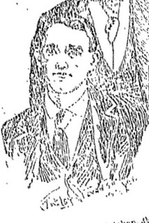 Marcum with St. Joseph in 1893 (The Sporting News, 6/17/1893).