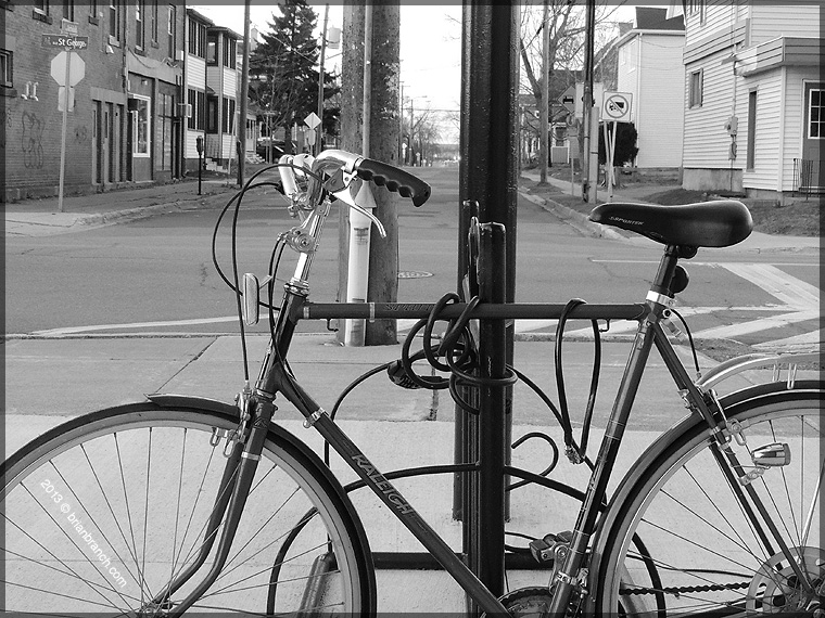 DSCN4880_bike