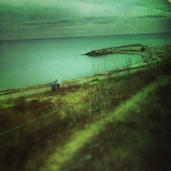 #LakeOntario