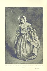 Image taken from page 8 of '[David Balfour, etc.]'
