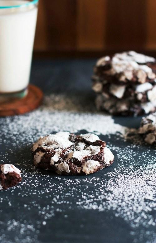 Gluten-Free-Chocolate-Cookies