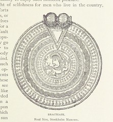 """British Library digitised image from page 37 of """"The Land of the Midnight Sun ... New edition"""""""