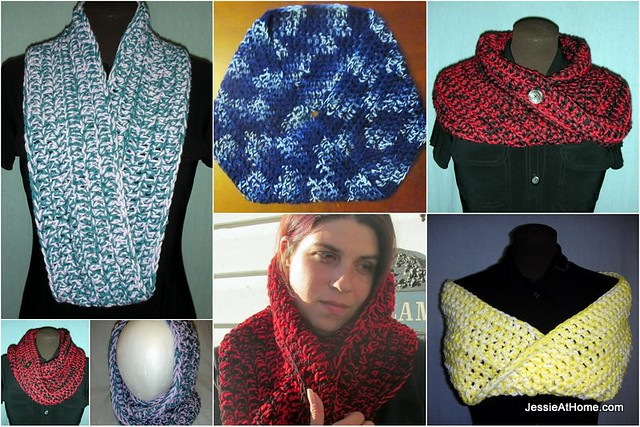 Ali-Mobius-Cowl-Free-Crochet-Pattern-Worsted-Weight