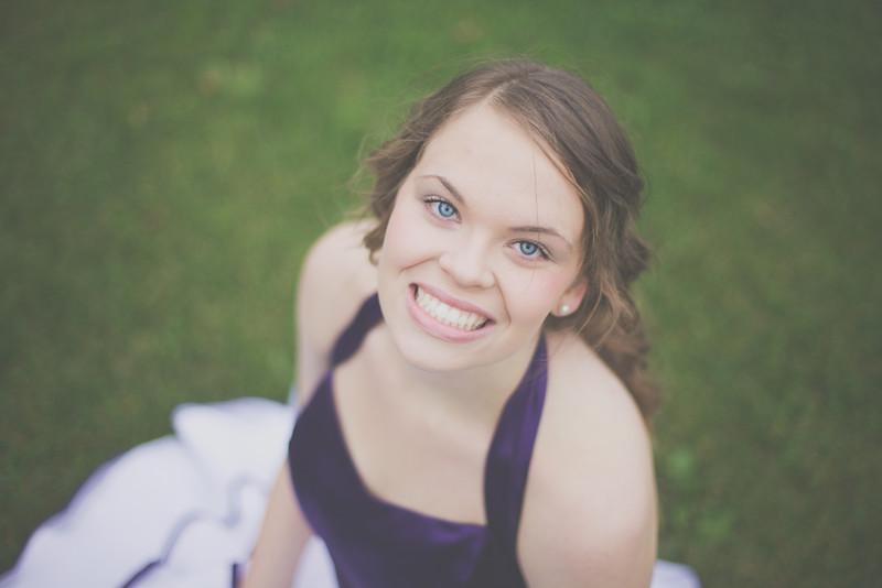 Sarah (Mackenzie Hope Photography)-180