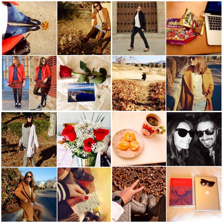 lara-vazquez-madlula-blogger-fashion-snapshots-december-winter