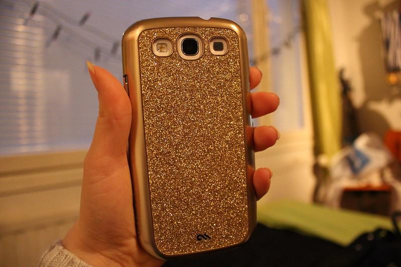 new phone 022
