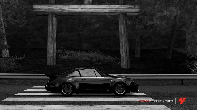 Show Your MnM Cars (All Forzas) - Page 19 11443839293_34d1ced353_z