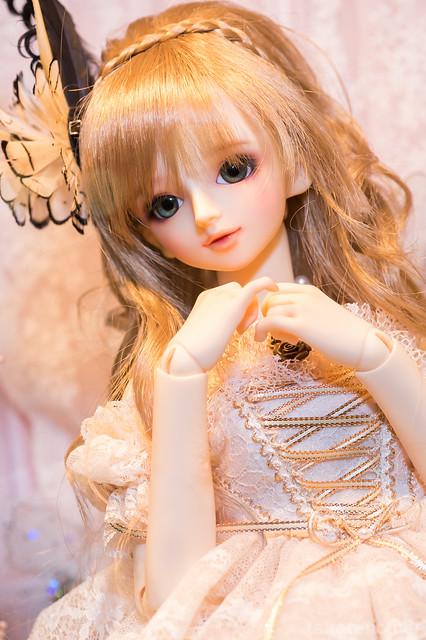 DollsParty30-20131222-DSC_6464