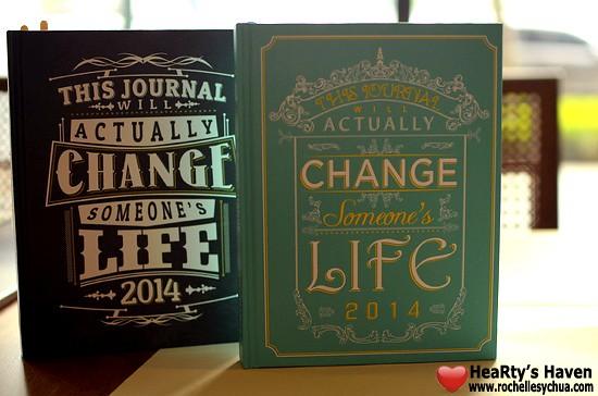 Change Planner 2014