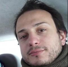 """""""Intervista spec(ch)iale"""" : Le confessioni di Gianfranco Stabile, giornalista di Metropolis"""