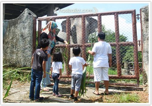 11711484825 13a1747207 o BERCUTI DI HATYAI THAILAND PART 6   songkhla Zoo