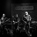 Los Lobos at City Winery 12-31-13 9