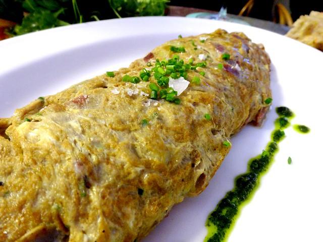 tortilla betlem