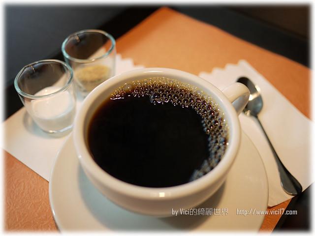 1227湛盧咖啡44