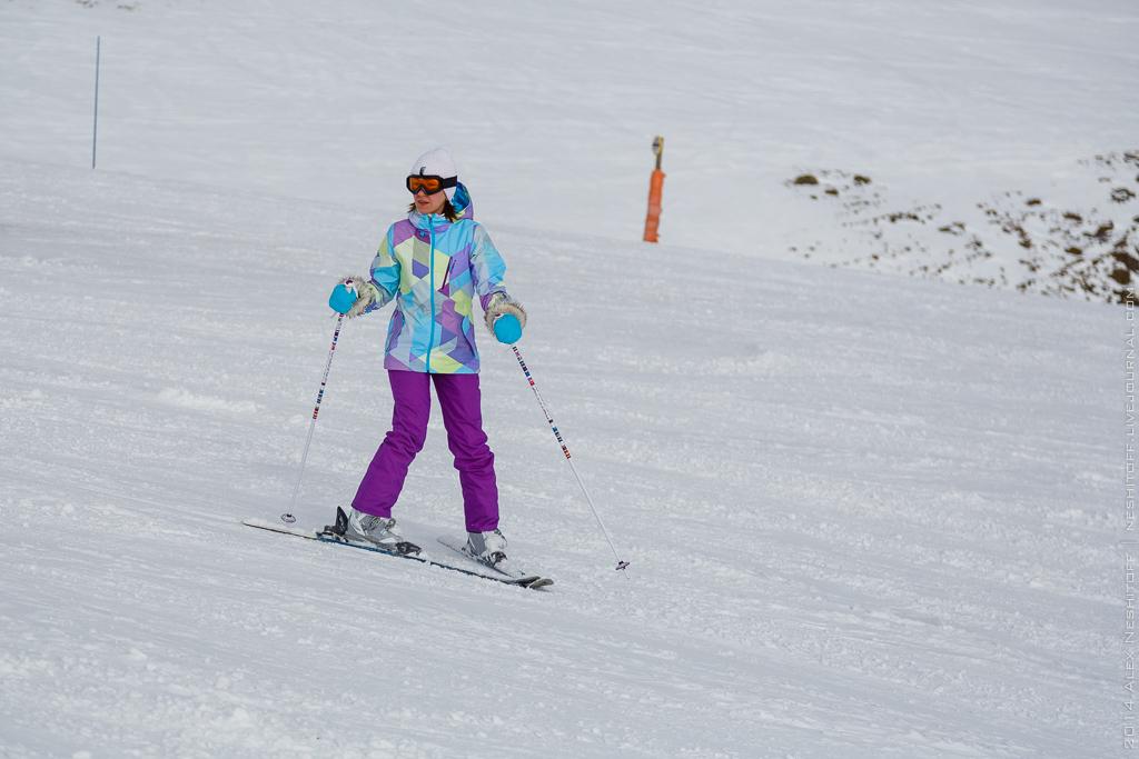 2014-Andorra-NY trip 2014-Ski Zone-026