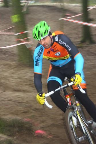 2014.01.19 Sascha Berger Platz 12._JPG