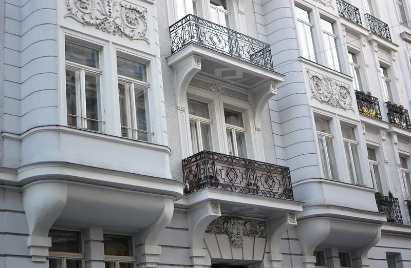 Fassaden1030_3