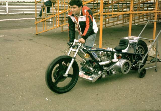 2-MC-189