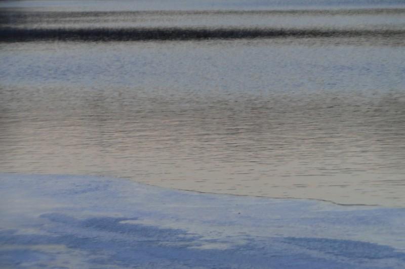 Kanawauke Lake  Harriman Park  Appalachians   NY50 22jr14_334