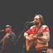 Jonny Fritz @ Cox Capitol Theatre 1.25.14-28