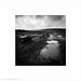 Ribblehead Viaduct by Andrew James Howe