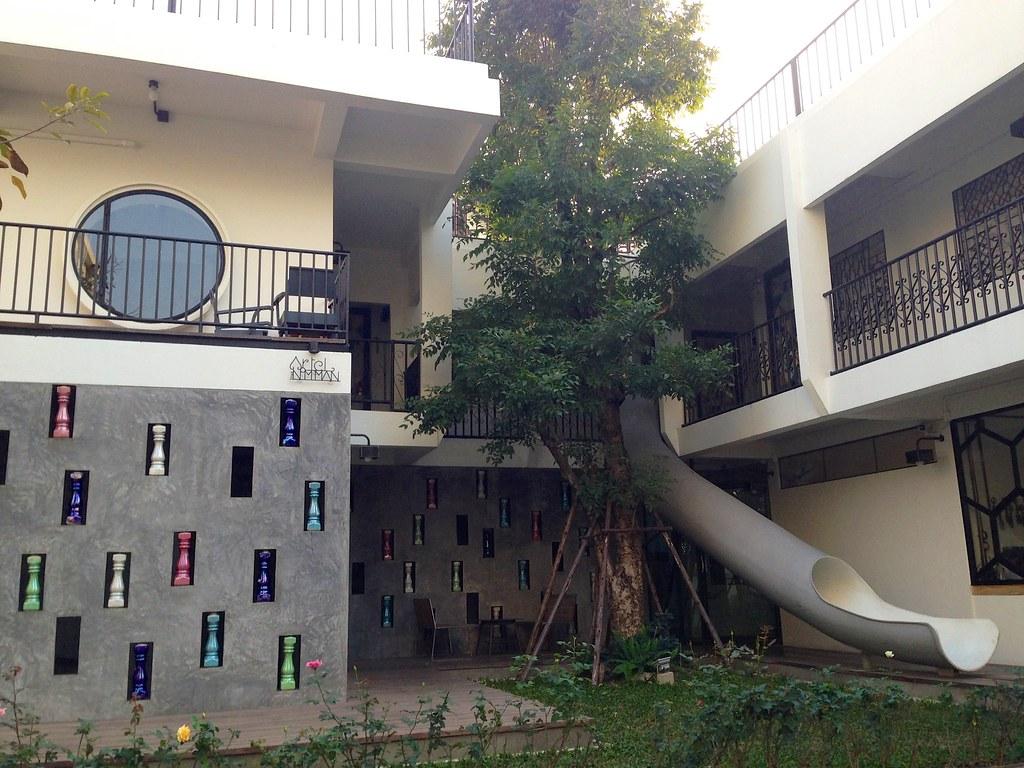 Chiang Mai, Thailand 225