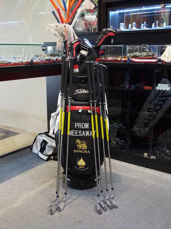 The new J-series Steelfiber Prototype (pics) 12364681135_c491745352_c