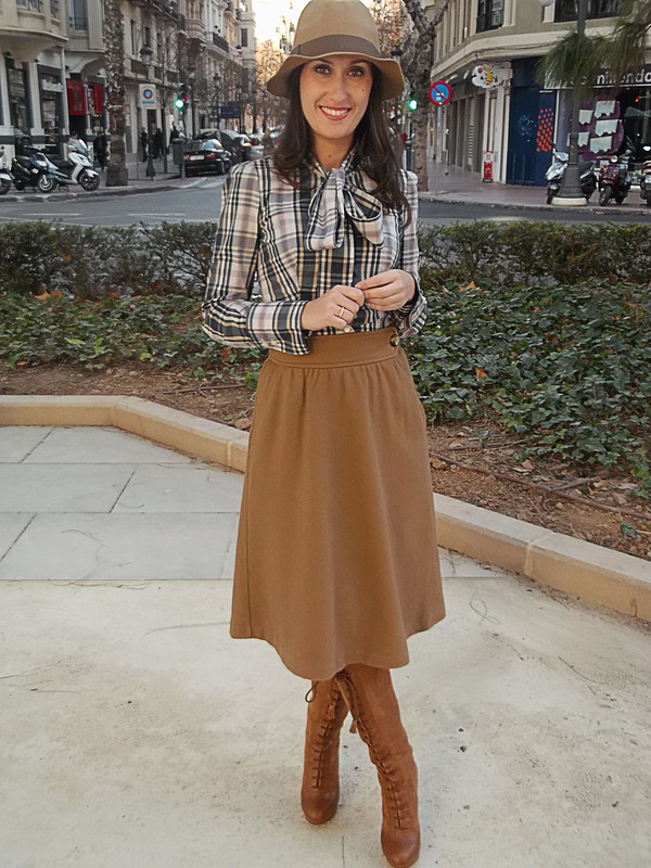 look del mes, outfit of the month