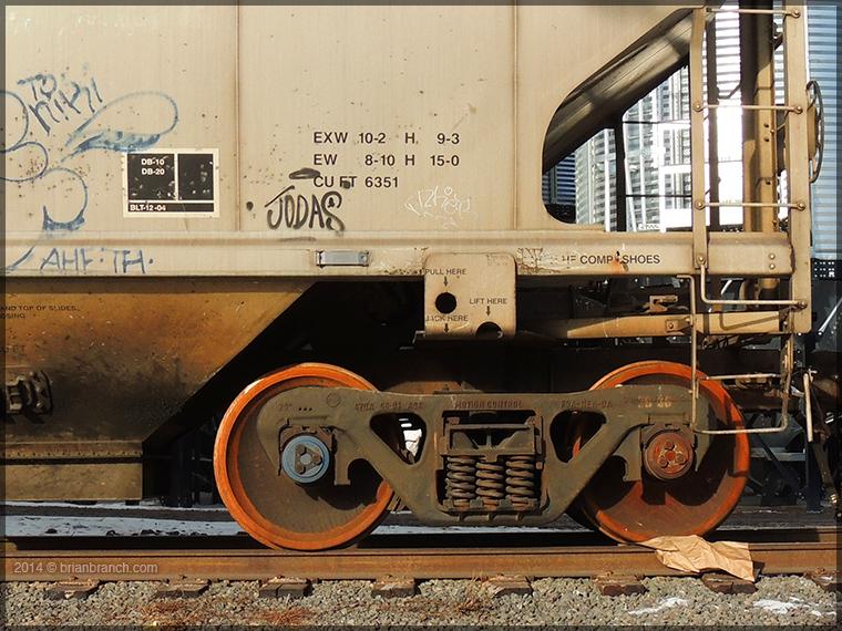 DSCN6054_train