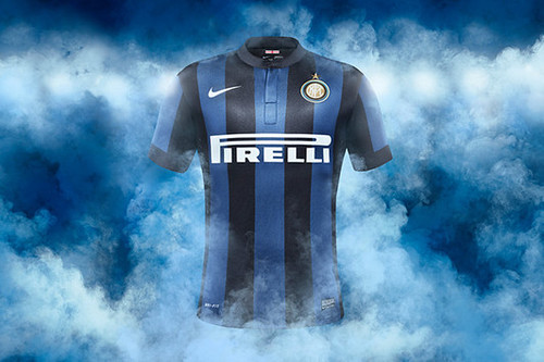 inter milan jersey shirt