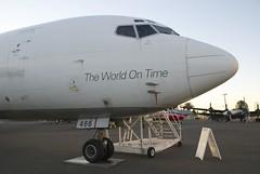 Boeing_727_FedEx_DSC_0792