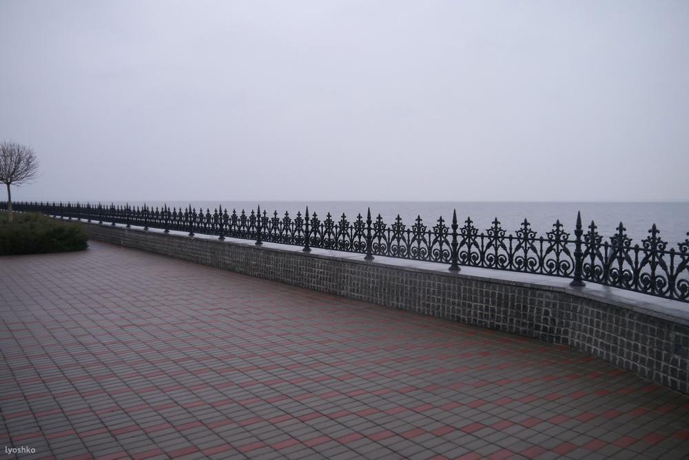 Межигір'я