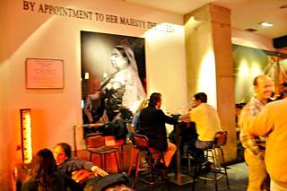 http://hojeconhecemos.blogspot.com.es/2014/03/eat-bristol-bar-madrid-espanha.html