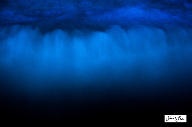 sarahlee_underwater_slow_shutter_6065.jpg