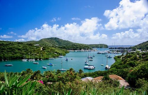 Antigua-2014-02-01-7484.jpg