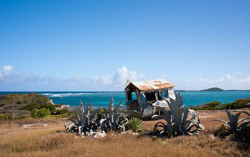 Antigua-2014-02-01-7668.jpg
