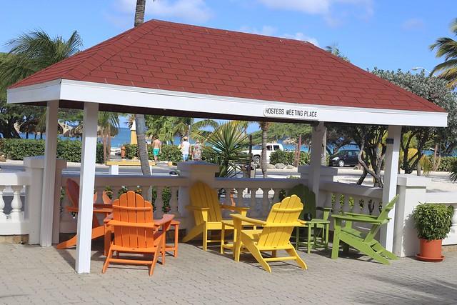 Amsterdam Manor Beach Resort Promo Code