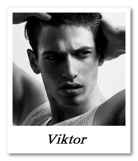 BRAVO_Viktor