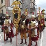 Romanos Úbeda en Alcaudete (57)